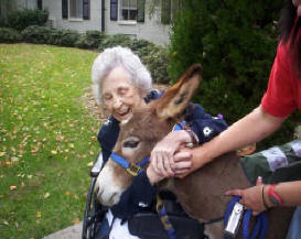 elder-lady-hug