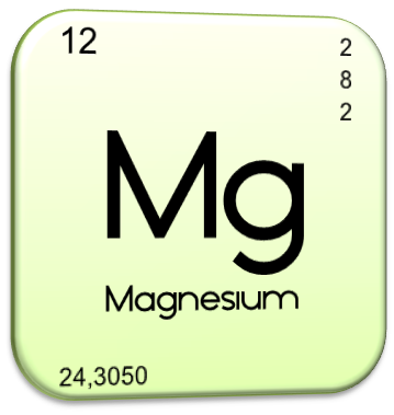Marvellous magnesium periodic table collection pictures best image marvellous magnesium periodic table collection pictures best image marvellous magnesium periodic table collection pictures best image urtaz Images
