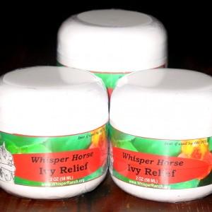 Ivy-jars