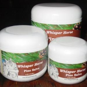 Pine-Jars